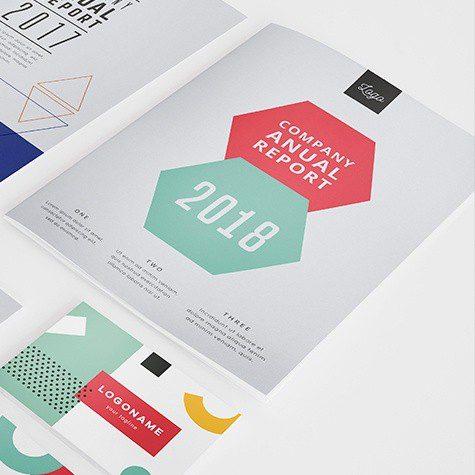 Diseño de páginas web en Cali - Posicionamos su marca