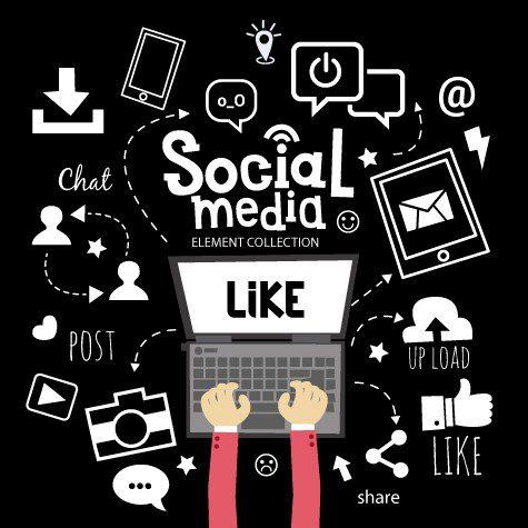 Diseño de páginas web en Cali - Posicionamos su marca - Redes sociales por comisión