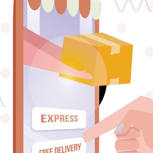 Desarrollo de tiendas virtuales con wodpress y woocommerce