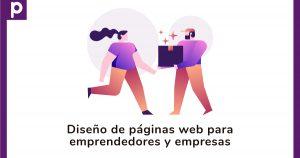 Diseño de páginas web Cali, Imagen para post