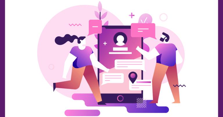 ¿Por qué es importante una página web?