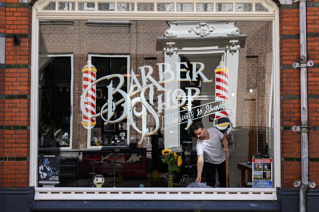 Top 5 tipos de publicidad que puedes hacer en tu peluquería