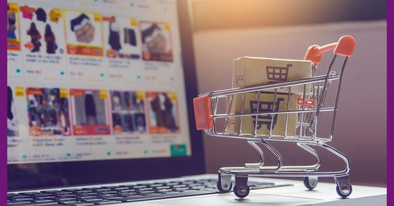 Elementos necesarios para vender mi producto Online