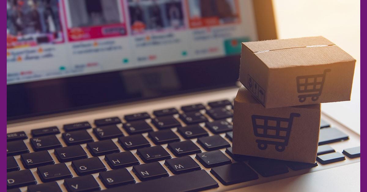 ¿Cómo pueden solucionar problemas en la entrega de productos las pequeñas empresas?