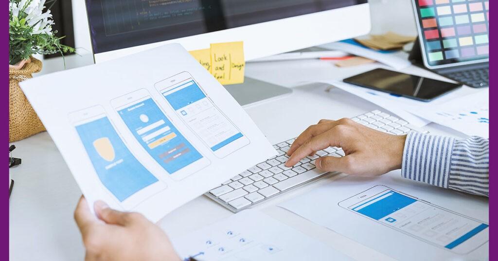 ¿Cómo emprender cuándo estudiaste Psicología? / Qué es WordPress y cuales son sus beneficios.