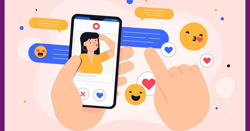 ¿Cómo promocionar en Facebook mi empresa? Pispos - Servicios de Marketing Digital