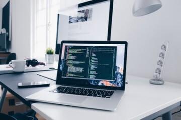 Diseño y desarrollo de páginas web en Cali Pispos