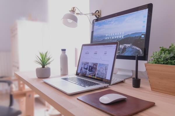 Servicio de diseño de tiendas virtuales en Colombia - Desarrollo de página web en Cali Pispos