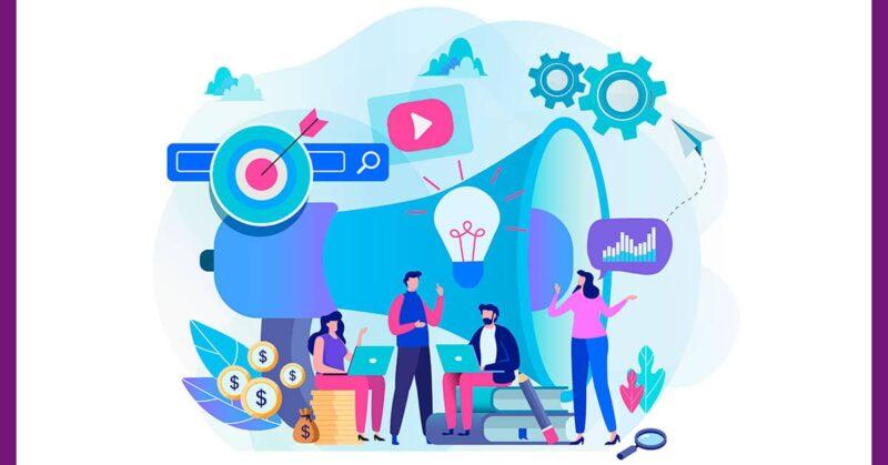 Administración de redes sociales para empresas - Pispos