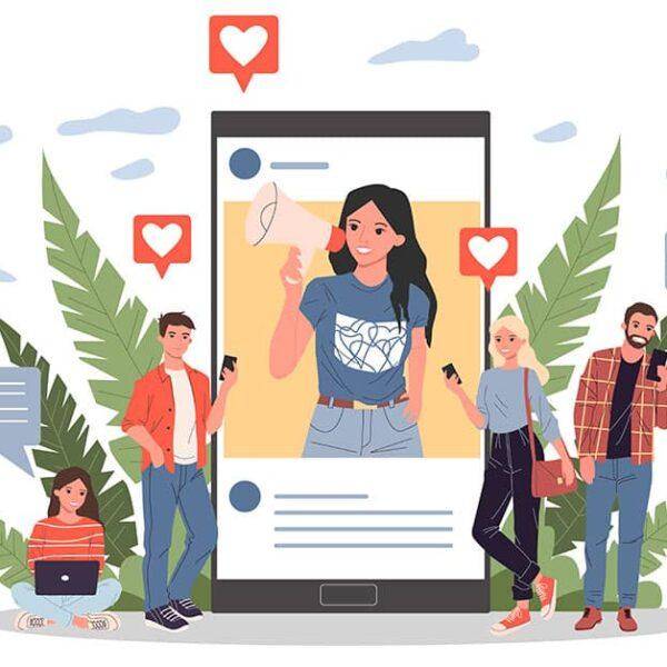 Administración de páginas en Facebook - Pispos
