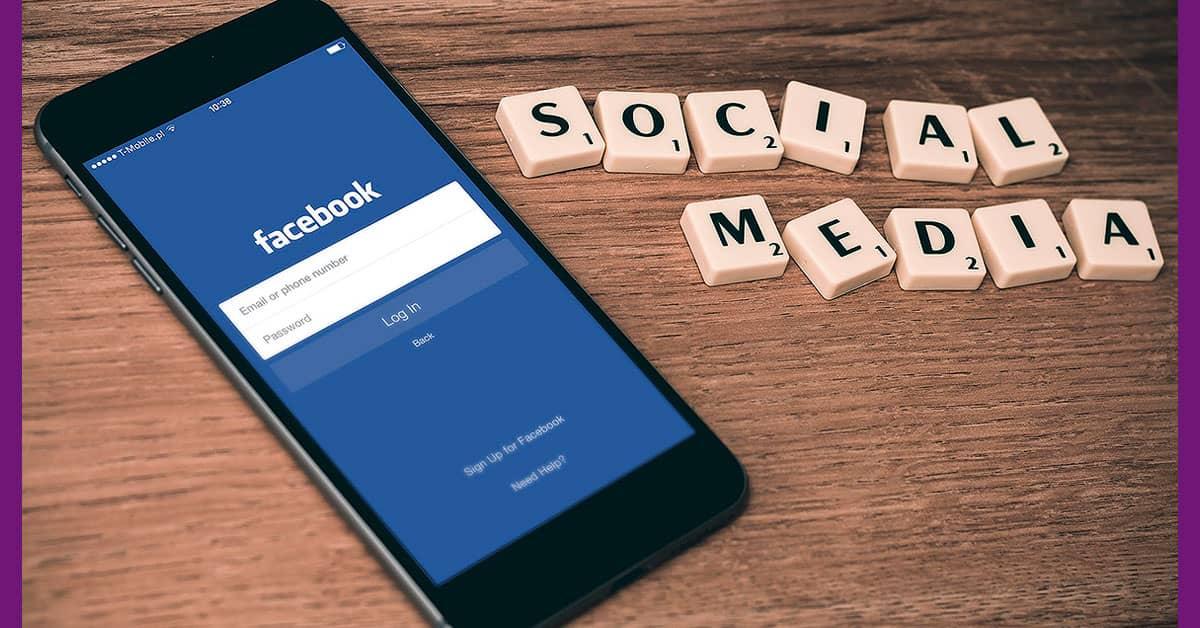 Administración de páginas en Facebook - Campañas de publicidad en Facebook -Pispos