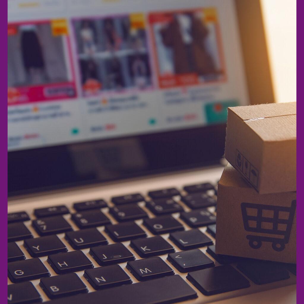 Desarrollo de páginas web en Colombia que generan ventas