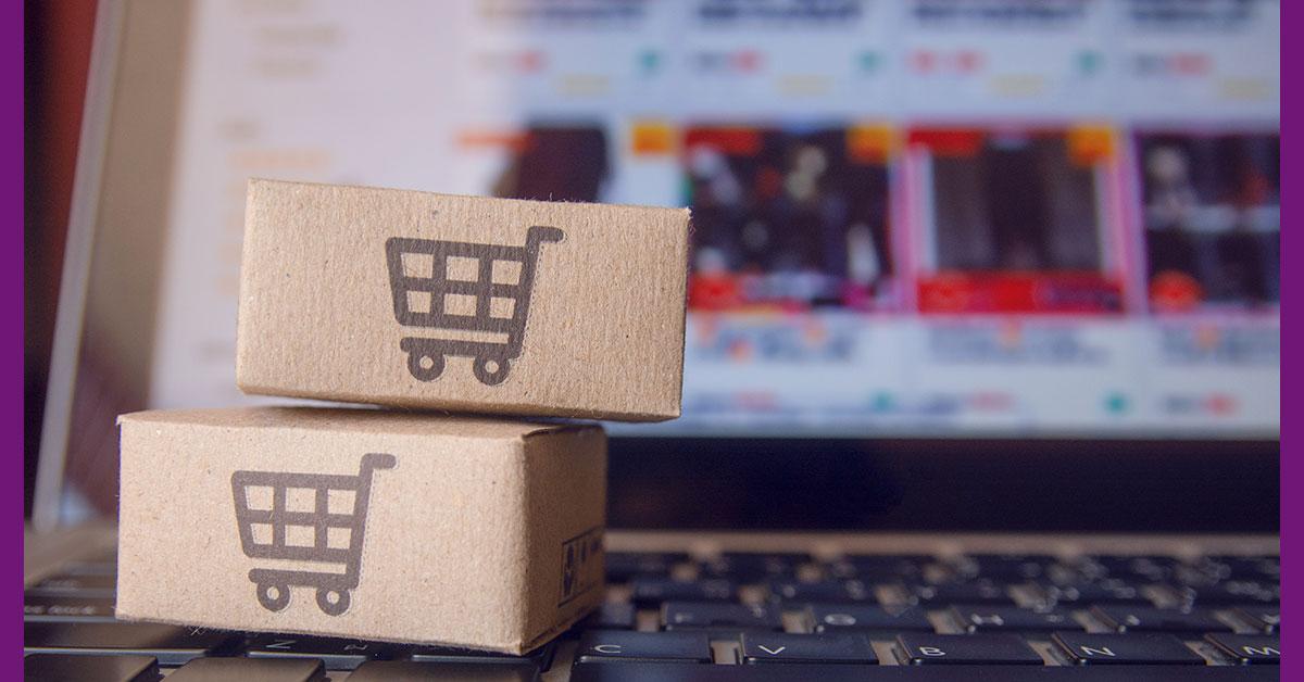 Diseño de tiendas virtuales administrables - Pispos