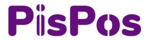 PisPos - Servicios de marketing digital que ayudan